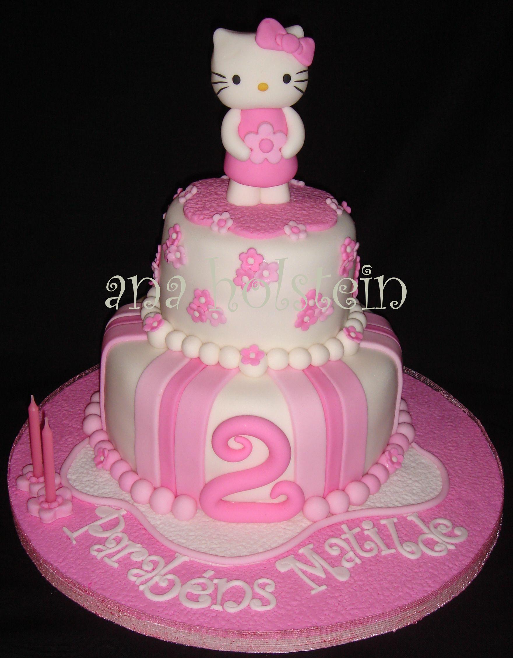 Fabulous Snoopy Birthday Cake Ideas And Designs