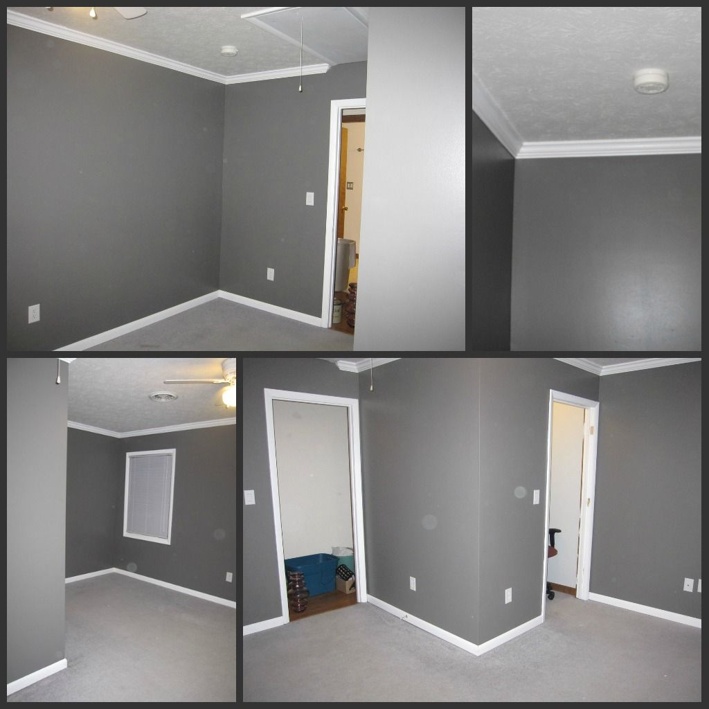 office wall color for the home pinterest on office wall colors id=97369