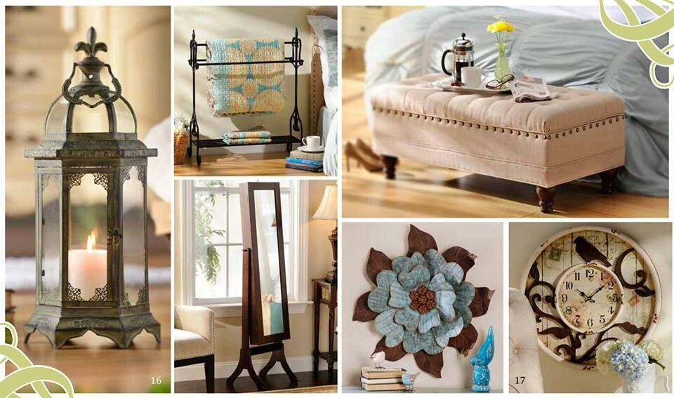 Home decor @ Kirklands | For the Home | Pinterest on Kirkland's Decor Home Accents id=81433