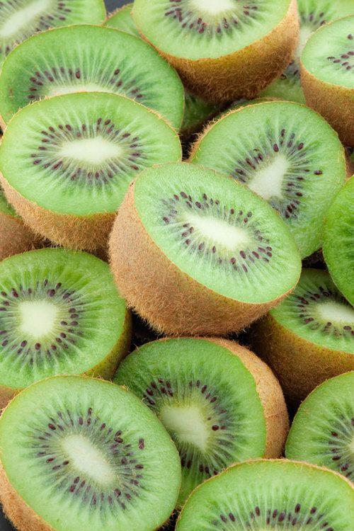 kiwi.....