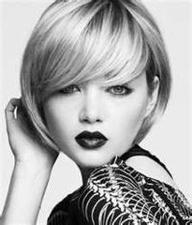 Bob Hair Học viện tóc quốc tế Korigami Hà Nội 0915804875 (www.korigami.vn) ... đào tạo tất cả các lĩnh vực chuyên môn ngành tóc / cắt tóc / ép uốn tóc / tạo kiểu tóc / nhuộm tóc / nối tóc / gội sấy tóc / bới tóc / trang điểm / vẽ móng nghệ thuật ... trình độ từ cơ bản lên nâng cao ... có những lớp học cấp tốc hoặc chuyên sâu từng môn học theo yêu cầu ... BẢO HÀNH TRÁCH NHIỆM 100%