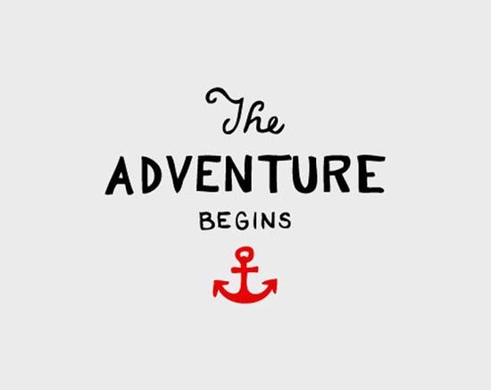 galletasdeante:  with the anchor.