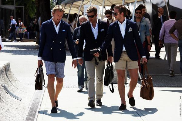 preppy boys | preppy style