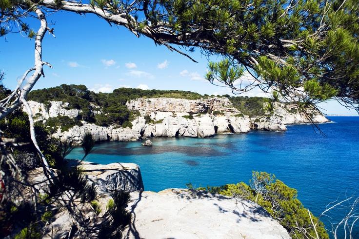 Menorca by Gary Pepper #travels #beach #summer