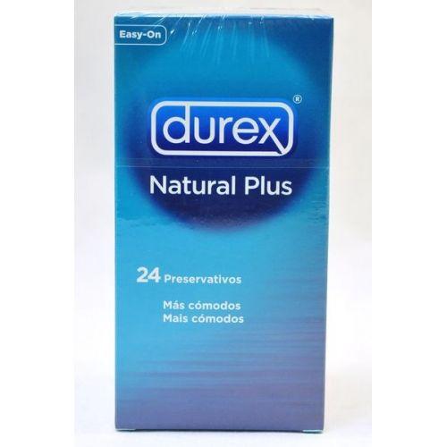 comprar preservativos