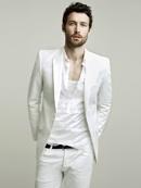 handsome handsome http://www.korigami.vn nhà tạo mẫu tóc chuyên nghiệp Korigami 0915804875 ... địa chỉ số 7 Trần Tế Xương - Trấn Vũ - hồ Trúc Bạch - Ba Đình - Hà Nội
