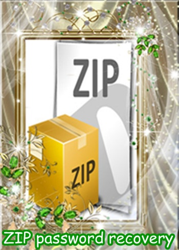 winzip file password recovery free download
