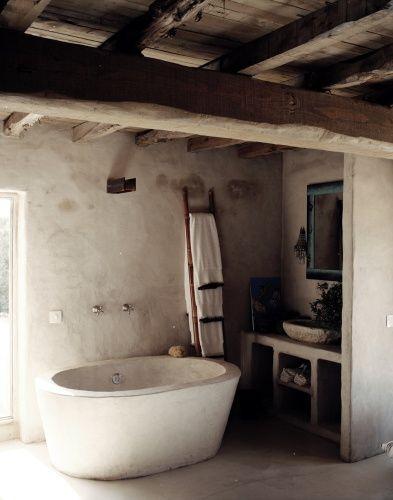 || french farmhouse