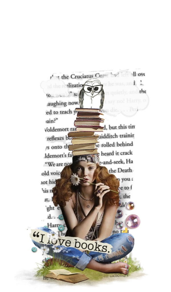 love books i pinterest I author den writing author's