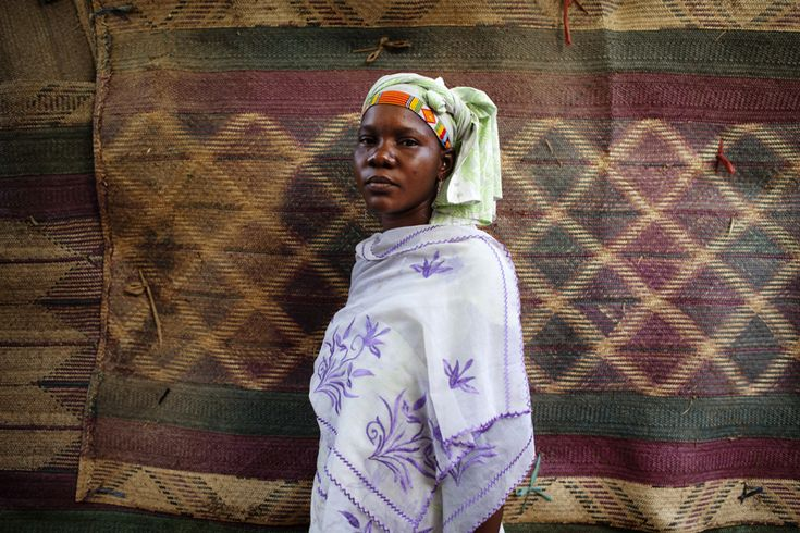 Fady Diarra, 25 Anni
