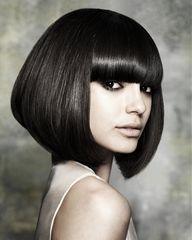 Học viện tóc quốc tế Korigami Hà Nội 0915804875 (www.korigami.vn) ... đào tạo tất cả các lĩnh vực chuyên môn ngành tóc / cắt tóc / ép uốn tóc / tạo kiểu tóc / nhuộm tóc / nối tóc / gội sấy tóc / bới tóc / trang điểm / vẽ móng nghệ thuật ... trình độ từ cơ bản lên nâng cao ... có những lớp học cấp tốc hoặc chuyên sâu từng môn học theo yêu cầu ... BẢO HÀNH TRÁCH NHIỆM 100%