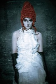 NAHA 2013 Finalist, Salon Team of the Year: Glam Salon Boutique, Oliver MiOTTO Photographer: Carl Lessard