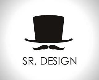 Sr. Design by Bereto (via Creattica)