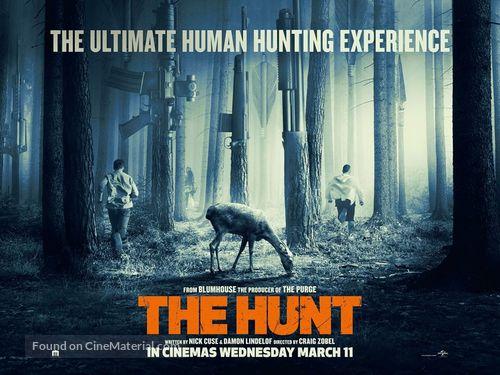 https www cinematerial com movies the hunt i8244784 p 18apsg7t