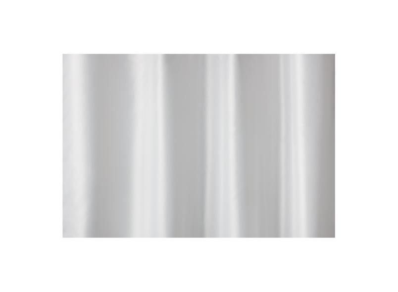 hewi shower curtain special dimensions