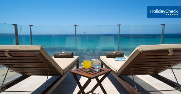 hotel playa adults only mallorca