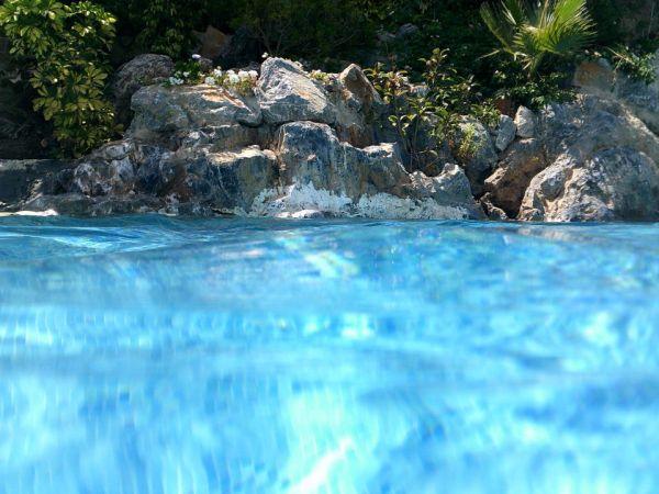 """Pool"" La Finca Marina (Alanya-Konakli) • HolidayCheck ..."