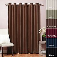 Best Blackout Curtains for Bedroom Ratings and Reviews 2014