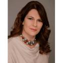 Karen Schulman Dupuis - Google+
