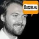 Enrico Giubertoni - Google+