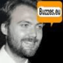 Community Manager Appreciation Day 2013 Hangout | Enrico Giubertoni - Google+