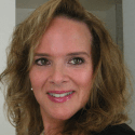 Karen OBrien - Google+
