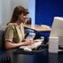 Sue's Virtual Assistant