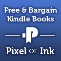 List of Free eBooks Website | Free & Bargain Kindle Books | Pixel of Ink