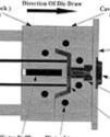 List of Free eBooks Website   Engineering Study Material: Free Engineering eBooks : Plastic Moulding : Engineering HandBook : Electrical Engineerin...