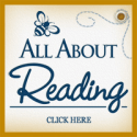 List of Free eBooks Website   FREE Children's Classics for Your Kindle   Walking by the Way