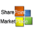 SharePoint Community Partners | SP Marketplace – SharePoint Business Applications