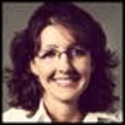 SharePoint Wendy | Wendy Neal's SharePoint Blog