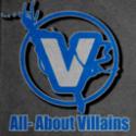 Us, The Villains!