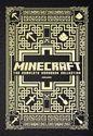 Minecraft Books | Minecraft: The Complete Handbook Collection