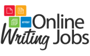 Influencer Marketing & Freelance Writing Jobs | Online Writing Jobs