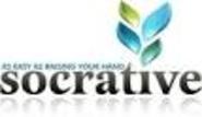 Socrative | Student Response System