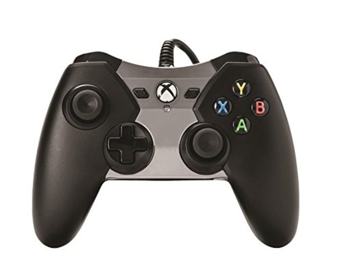 Best Xbox One Controllers For Gaming A Listly List