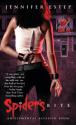 Elemental Assassin Series by Jennifer Estep