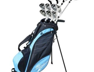 Golf Sets for Beginners