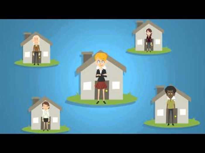15 Digital Storytelling Tools | GoAnimate for Schools Demo