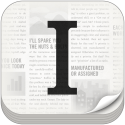 Instapaper: Save interesting web pages for reading later