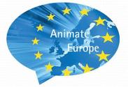 Animate Europe