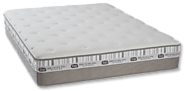 Ongoing Giveaway Link Up | 12/15/16 Brooklyn Bedding Mattress Giveaway