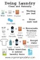Organizing Made Fun: Free printables