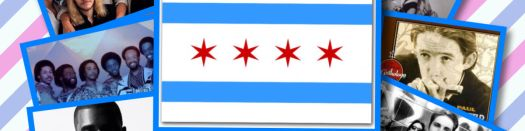 Headline for Best 25 Musical Artists from Chicago - Ever!