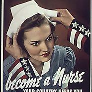 Nurses On Twitter   Amy Berman (@NotesOnNursing)   Twitter