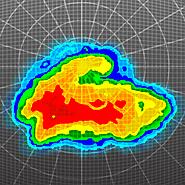 MyRadar Weather Radar – Forecast, Storms, and Earthquakes