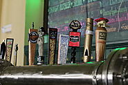 The Best Places To Visit in Arkansas | Superior Bathhouse Brewery