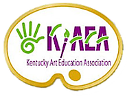 Kentucky Art Education Association