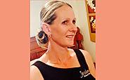 Meet the Shopkeeper: Kelly Wall from Jessbow Beauty Studio